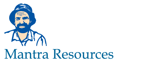 Mantra Resources